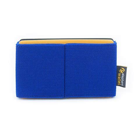 Elepant Wallet elephant wallets shop elephant best selling wallets brands