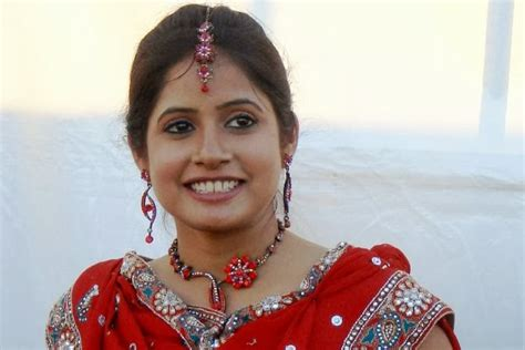 saxy miss pooja miss pooja miss pooja new wallpapers hd wallpapers 2014