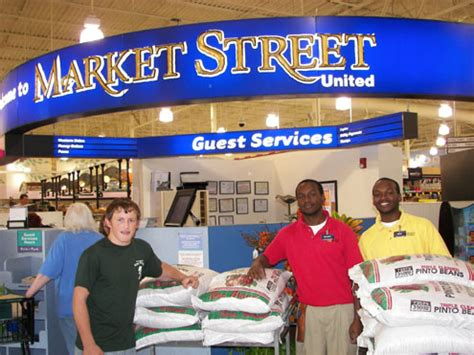 Food Pantry Mckinney Tx by Mckinney Food Pantry Is Of Beans Printed From