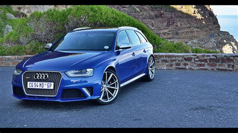 audi rs avant   ultimate paintball duel youtube