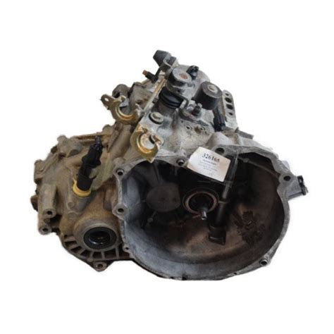 gearbox chevrolet aveo    sale auto spare part  pieces okazcom