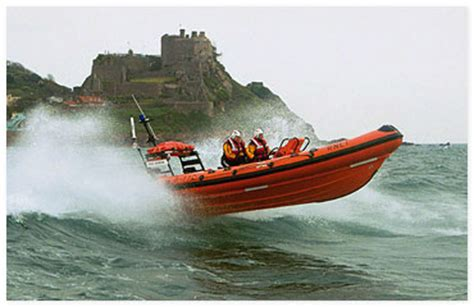 rib boat handling powerboat level 1 training 12th august 2017 bexhill
