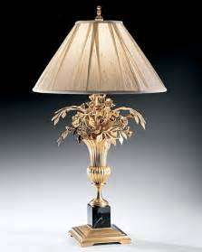 gallery for gt unique table lamps