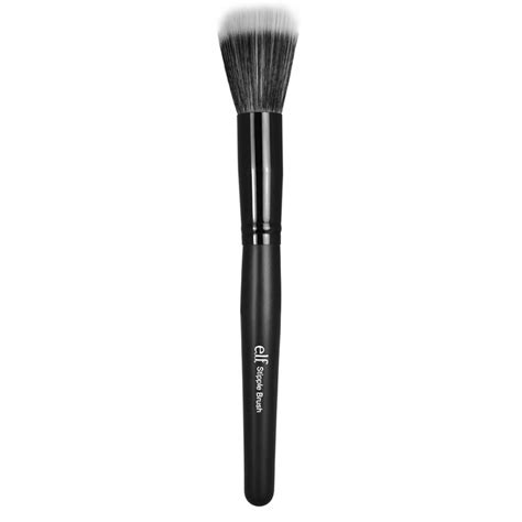 Stipple Brush makeup hair lounge all things fabulous tools