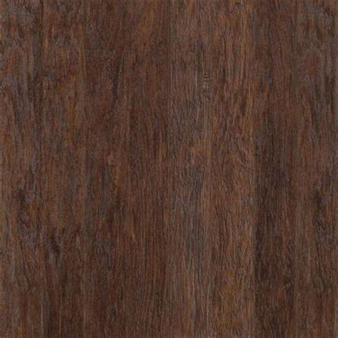 Home Depot Hickory by Home Decorators Collection Scraped Hickory 12 Mm