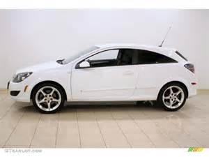 How To Paint Home Exterior - arctic white 2008 saturn astra xr coupe exterior photo 40064811 gtcarlot com