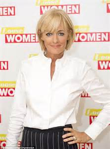 jane moore short blonde hair jane moore short blonde hair jane moore short blonde hair