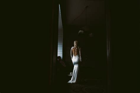 Clarkie Photography   wedding photographer   Los Angeles