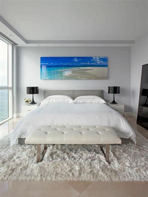 80 bilder feng shui schlafzimmer einrichten