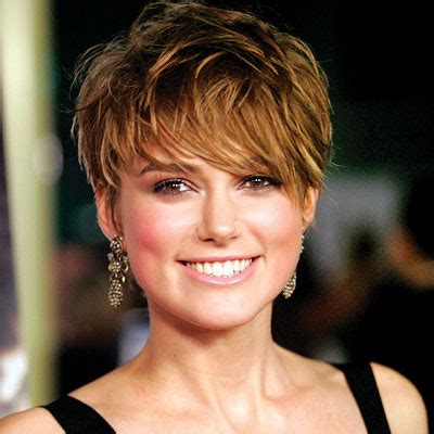 short hairstyles for women with short foreheads hairstyles for big foreheads male models picture