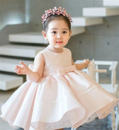 435 best true flowers images on dresses children dress and dresses for