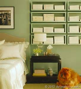 what colors go with sage green wall paint decent