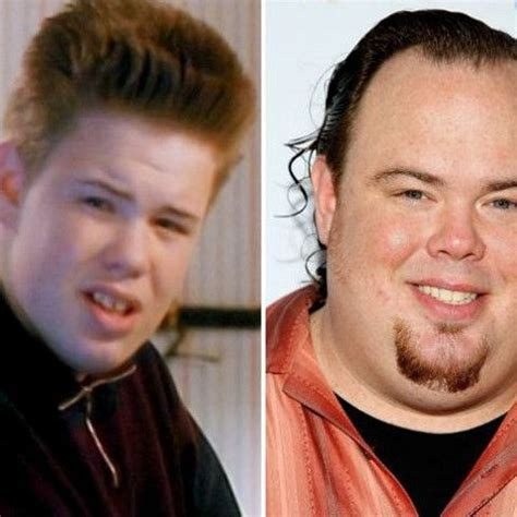 actor home alone 3 where are they now home alone movies tv pinterest