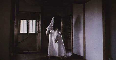 film hantu jepang mulut sobek 10 kisah hantu asal jepang ini bikin kamu ketakutan