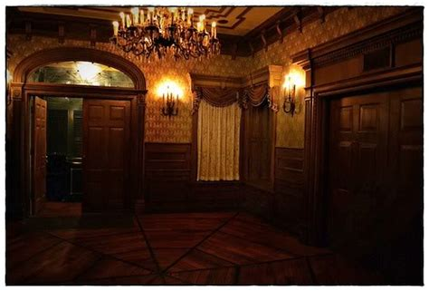 hotel cupola ledusa image 5795199089 53d6265a19 jpg disney wiki fandom