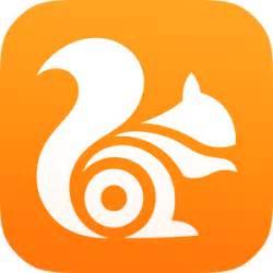 Uc browser navegador android baixar uc browser navegador gr 225 tis