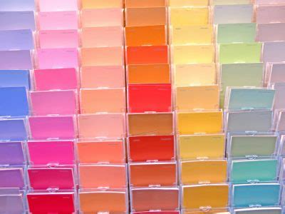 what colors to paint your interior walls you plenty of choices kurt piper