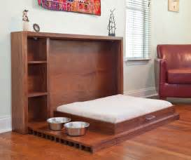 Murphy Bed To Cheap Vacation Homes The And Times Of A