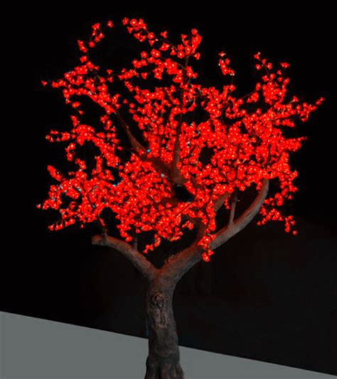 china led tree light 3456l china led tree light led