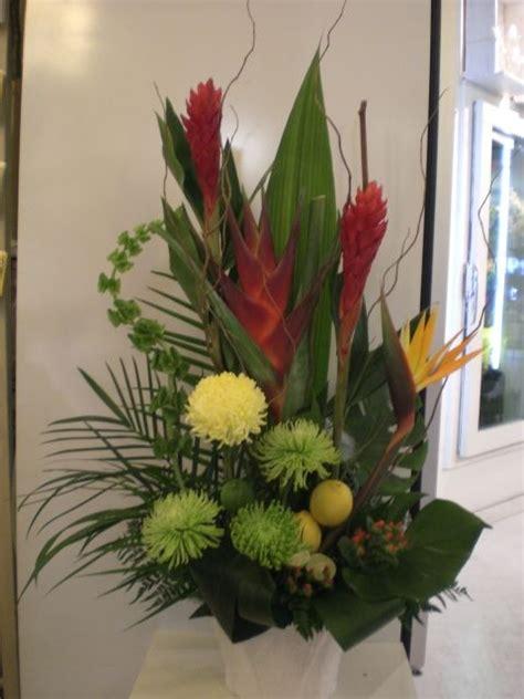 17 best ideas about tropical flower arrangements on 17 best images about tropicales on pinterest exotic