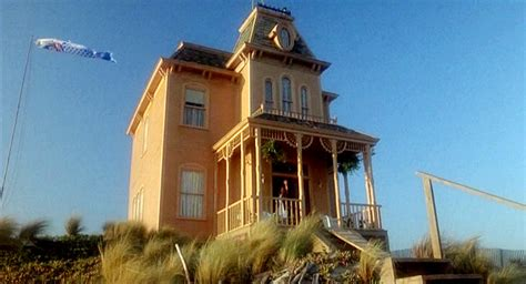 norman bates house thoughts on norman bates and psycho s 4 sequels vulture