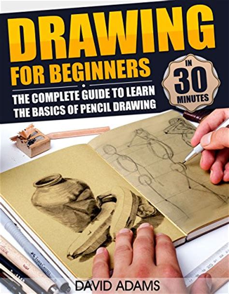 best drawing books top 5 best drawing books kindle for sale 2017 best gift tips