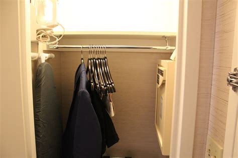 Closets By Design Ta by Closet By Design Reviews Roselawnlutheran