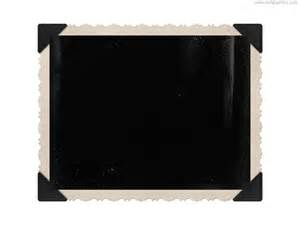 all posts tagged with download free vintage frame corner
