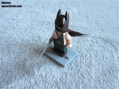 Lego Batman Tartan lego batman tartan batman lego r by alkinoos