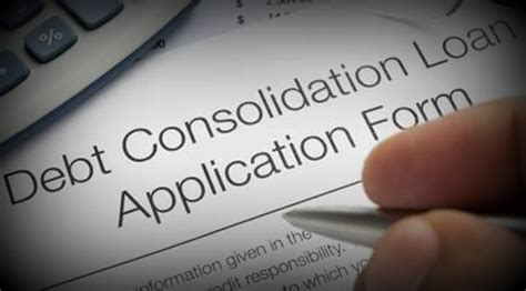 debt consolidation loans for with bad kredit debt consolidation loans for bad credit 100 lenders