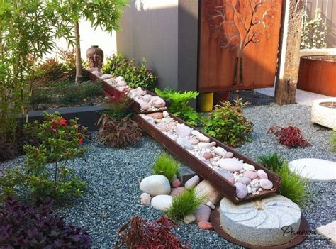 Rock Garden Landscape Ideas Garden Design Garden Design With Rock Garden Designs Golawuh With Chsbahrain