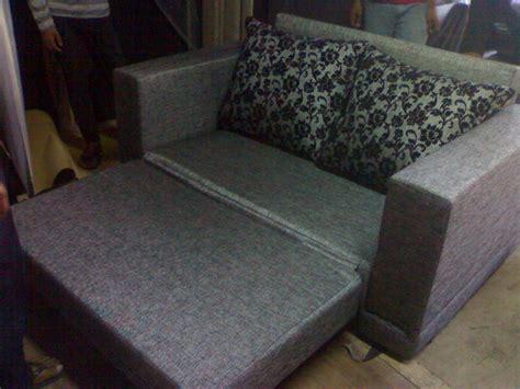 Sofa Bed Dan Nya sofa bed dan kelebihannya buat sofa sesuai keinginan