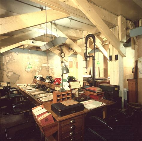 War Rooms churchill war rooms images westminster londontown