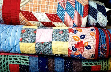 Quilt Show Themes by Prairie Quilt Show Illinois Farm Bureau Partners