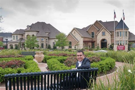 riverstone tops 2014 home selling list in houston