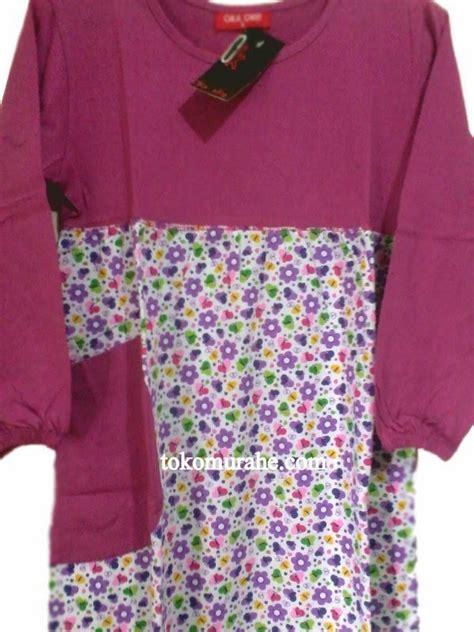 Gamis Pesta Usia 40 model baju gamis ibu dan anak usia 2 tahun
