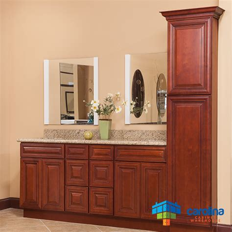 solid wood rta kitchen cabinets cherry cabinets all solid wood cabinets 10x10 rta kitchen