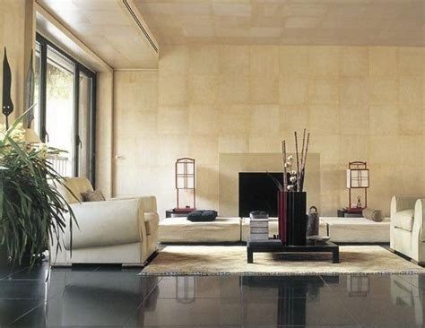 armani home interiors the house of armani redux cristopher worthland interiors