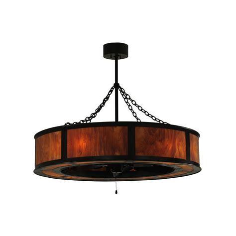 meyda tiffany ceiling fans meyda lighting indoor ceiling fans goinglighting