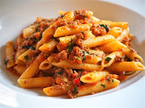 best italian dishes popular italian food dishes www pixshark images