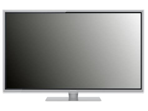 Foto Dan Tv Panasonic test flachbildfernseher panasonic tx l42etw50 audio