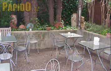 il giardino naviglio ristorante il giardino naviglio fotografie