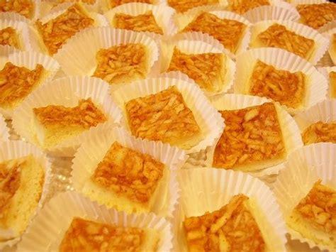 kuchen schildkröte kuchen de manzana te ense 241 amos a cocinar recetas f 225 ciles