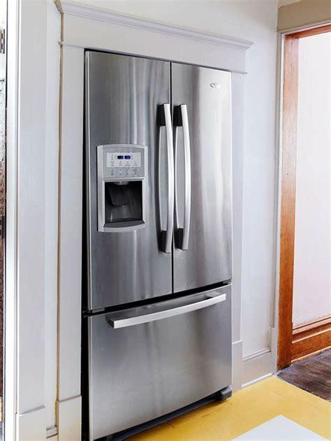 kitchens  maximize small footprints built