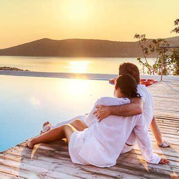 imagenes felices parejas 10 consejos para ser feliz con tu pareja