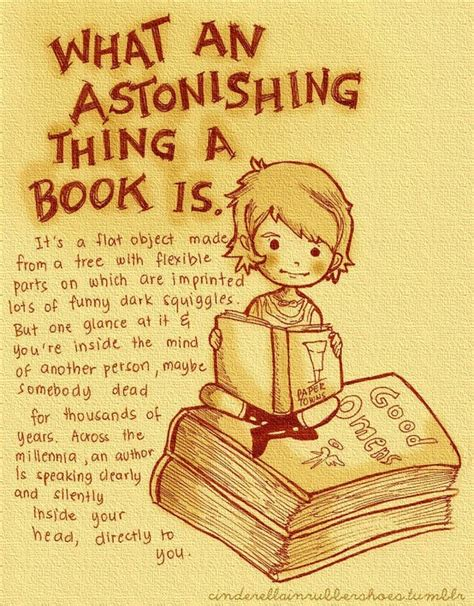 pictures about reading books reading wishes blogspiration 4 astonishing books