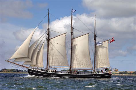 imagenes de barcos de vela fondos de pantalla de vela barco fulton descargar imagenes