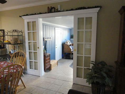 Barn Door Store Barn Doors Barn Door Track The Glass Door Store
