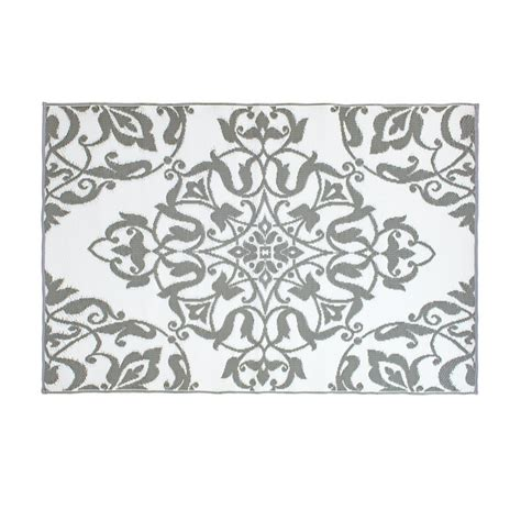 Outdoor Rugs Only Coupon 100 Outdoor Rugs Only Outdoor Rugs Only Coupon Code 10 35 2017 California Livin