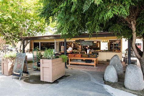 farm to table san farm to fable san diego magazine july 2015 san diego